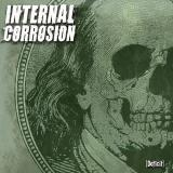 Internal Corrosion - Discography (2009-2013)