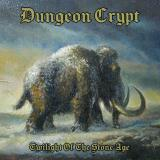 Dungeon Crypt - Discography (2019-2020)