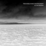 The Breaching Experiment - Altschmerz