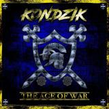 Kondzik - The Age Of War