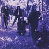 Ancient Ceremony - Discography (1993 - 2004)