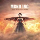 Mono Inc. - The Book Of Fire (Lossless)