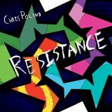 Chris Poland - Resistance (Lossless)