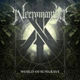 Necromanther - Discography (2012-2013)