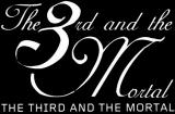 The 3rd and the Mortal - Discography (1994-2005)(Lossless)