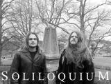 Soliloquium - Discography (2012 - 2020)(Lossless)