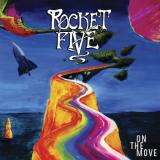 Rocket Five - On The Move