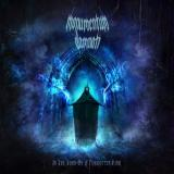 Monumentum Damnati - In The Tomb Of A Forgotten King