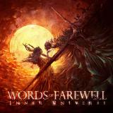 Words Of Farewell - Inner Universe (EP)