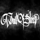 Wall Of Sleep - Discography (2003 - 2018)