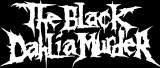 The Black Dahlia Murder - Discography (2003-2017) (Vinyl) (Lossless)