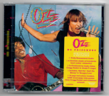 Ozz - No Prisoners (2019 Rock Candy Remaster)