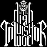 High Inquisitor Woe - Discography (2015 - 2020)