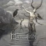 Marrowfields - Metamorphoses