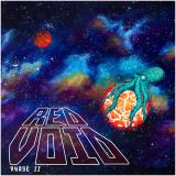 Red Void - Discography (2017 - 2020)