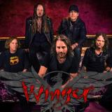 Winger - Discography (1988 - 2014) (Lossless)