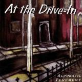 At The Drive-In - Discography (1996 -2017)