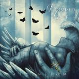 Promised Grief - Ascension