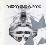 Therm.Eye.Flame - Discography (2001-2005)