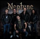 Neptune - Discography (1984-2019)