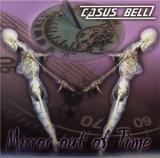 Casus Belli - Mirror Out Of Time