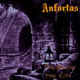 Anfortas - Far Below the City (EP)