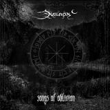 Evilnox - Songs of Oblivion