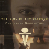 The Sins of Thy Beloved - Perpetual Desolation Live (DVD5)