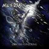Angel of Disease - Obscure Conjuring