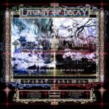 Liturgy of Decay - First Psalms (Psalms Of Agony And Revolt - First And Early Shape)