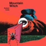 Mountain Witch - Extinct Cults (Lossless)