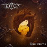 Tethra - Empire of the Void (Lossless)