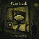 Enslaved - Homebound (Single)
