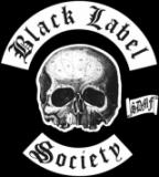 Black Label Society - Discography (1999 - 2018) (Studio Albums) (Lossless)