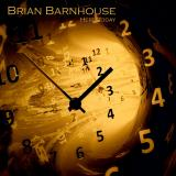 Brian Barnhouse - Here Today