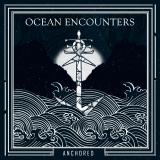 Ocean Encounters - Anchored (Lossless)