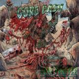 Gore Bash - Gore Forever