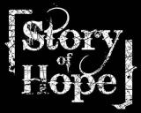 「Story of Hope」 - Discography (2013-2016)