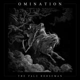 Omination - The Pale Horseman (EP)