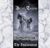 Silent Enigma - The Isolationist