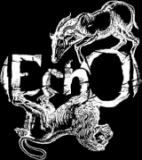 (EchO) - Discography (2008 - 2019) (Lossless)