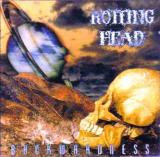 Rotting Head - Discography (1993 - 1997)