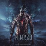 Nimrød - Twelve Degrees of Violence