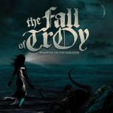 The Fall Of Troy - Phantom On the Horizon (EP) (Lossless)