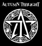Autumn Twilight - Discography (2001 - 2011)