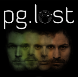 pg.lost - Discography (2005-2020)