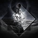 Dynasty of Darkness - Empire of Pain (Deluxe Edition 10Th Year Anniversary)