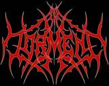 In Torment - Discography (2004 - 2014)