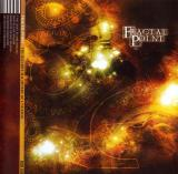 Fractal Point - The Bizarre Machinery of Universe