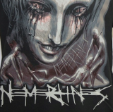 Nemertines - Discography (2009-2019)